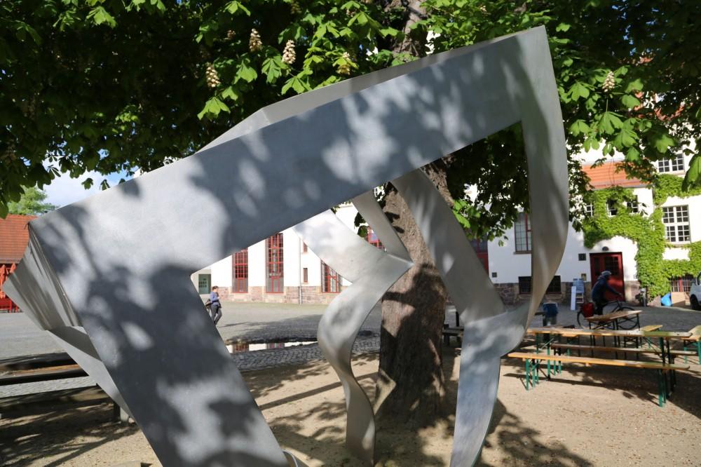 16-Werkstaetten-Hellerau