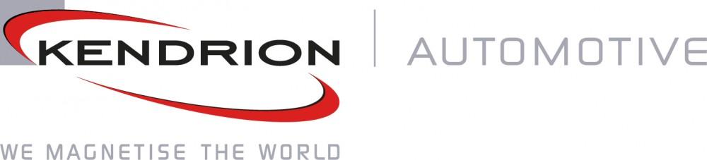 A302-001-005 Kendrion logo_automotive_RGB