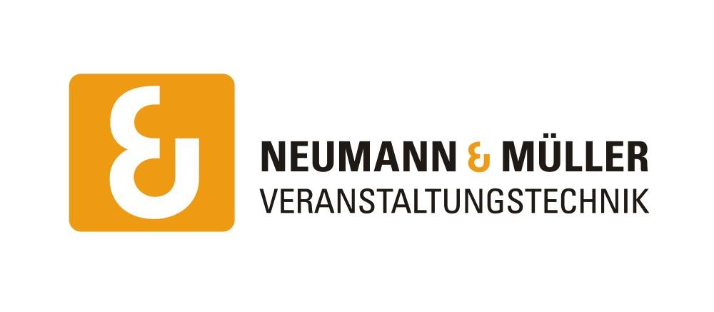 Neumann und Müller