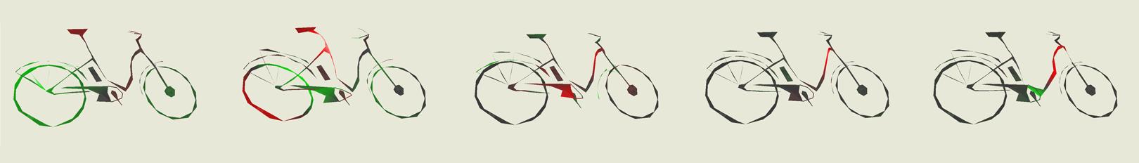 bike-banner
