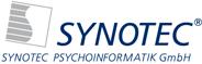 Logo Synotec