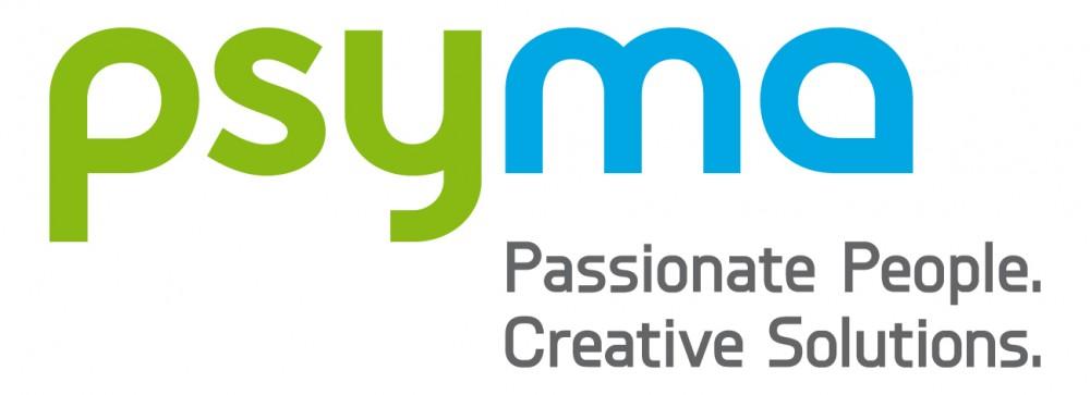 psyma_logo_Slogan_cmyk